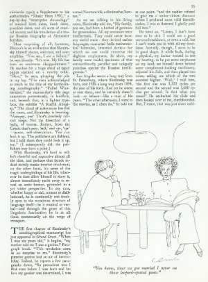 November 17, 1986 P. 54