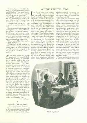 August 31, 1940 P. 14
