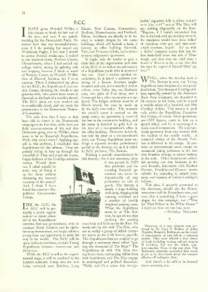 August 31, 1940 P. 18