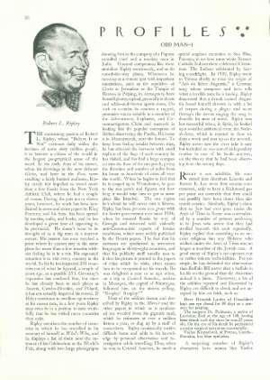 August 31, 1940 P. 20