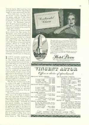 August 31, 1940 P. 38