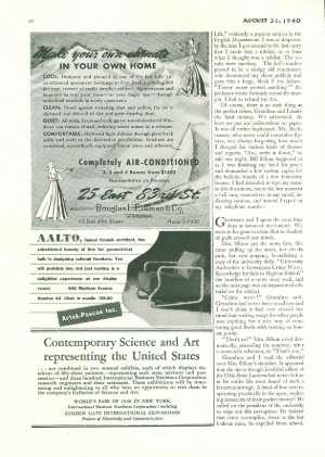 August 31, 1940 P. 41