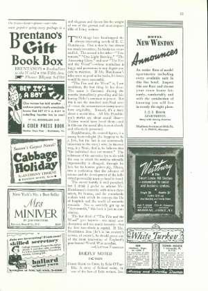 August 31, 1940 P. 52