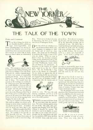 December 6, 1930 P. 19