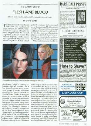 May 15, 2000 P. 105