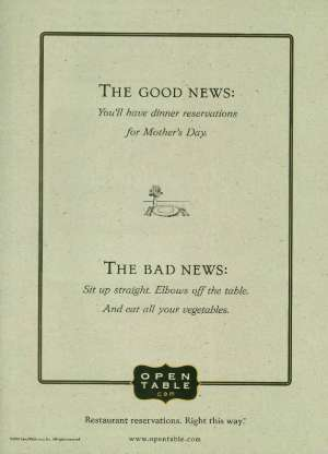 May 15, 2000 P. 33