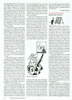 May 15, 2000 P. 36
