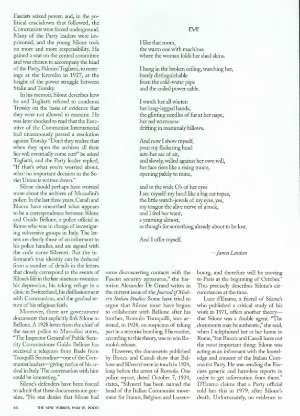 May 15, 2000 P. 46