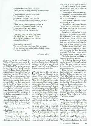 May 15, 2000 P. 62