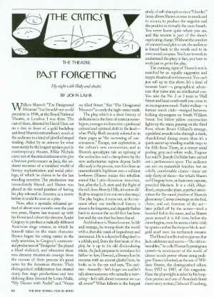 May 15, 2000 P. 88
