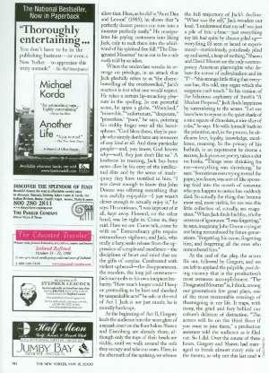 May 15, 2000 P. 91