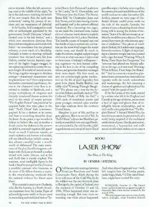 May 15, 2000 P. 92