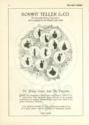 April 17, 1926 P. 11
