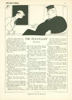 April 17, 1926 P. 17