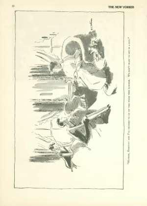 April 17, 1926 P. 23