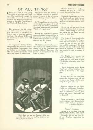 April 17, 1926 P. 25