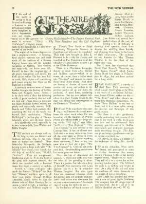 April 17, 1926 P. 29