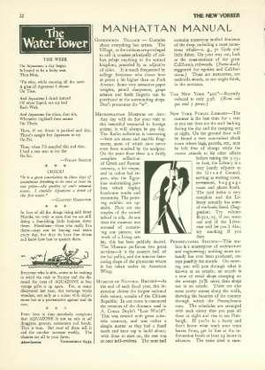 April 17, 1926 P. 32