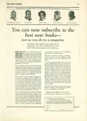 April 17, 1926 P. 34