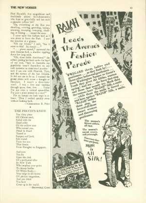 April 17, 1926 P. 42
