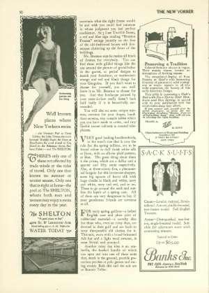 April 17, 1926 P. 51