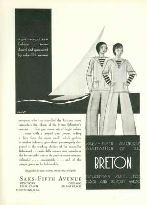 January 18, 1930 P. 11