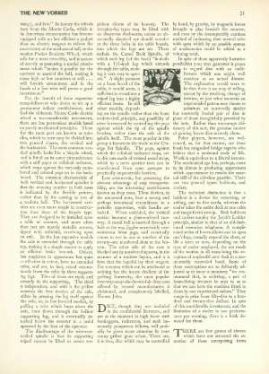 January 18, 1930 P. 20