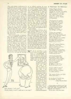 January 18, 1930 P. 22