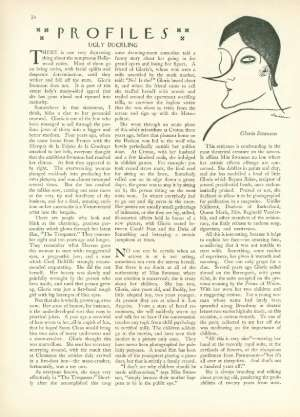 January 18, 1930 P. 24