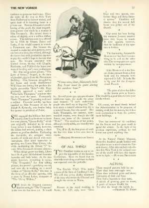 January 18, 1930 P. 27