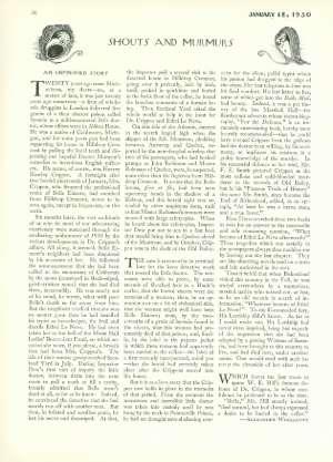 January 18, 1930 P. 36