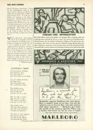 January 18, 1930 P. 59