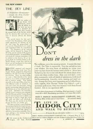 January 18, 1930 P. 63