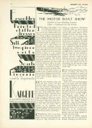 January 18, 1930 P. 67