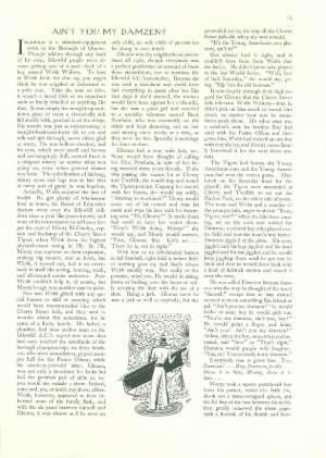 June 13, 1942 P. 15