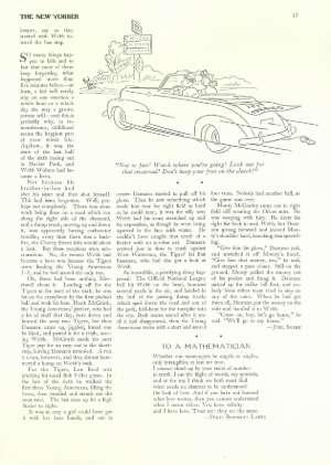 June 13, 1942 P. 17