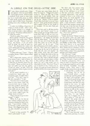 June 13, 1942 P. 18