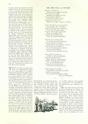 June 13, 1942 P. 24