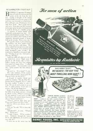 June 13, 1942 P. 61