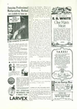 June 13, 1942 P. 69