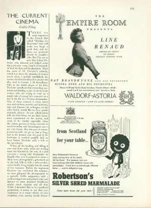 February 5, 1955 P. 103