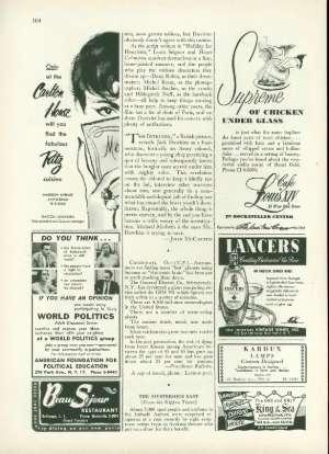 February 5, 1955 P. 105