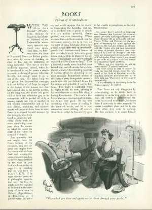 February 5, 1955 P. 109