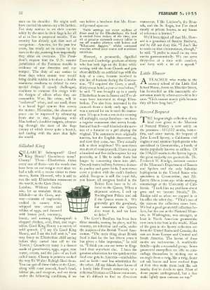 February 5, 1955 P. 22