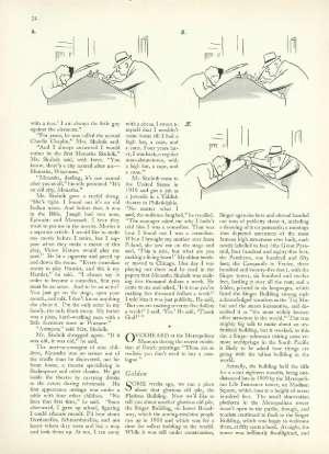 February 5, 1955 P. 25