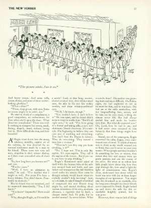 February 5, 1955 P. 26