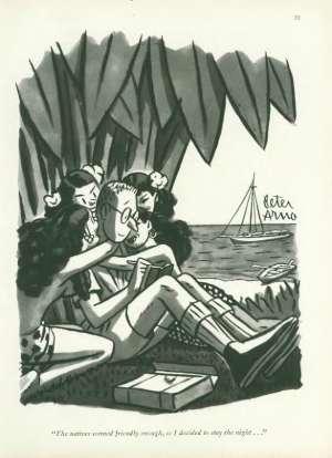 February 5, 1955 P. 30