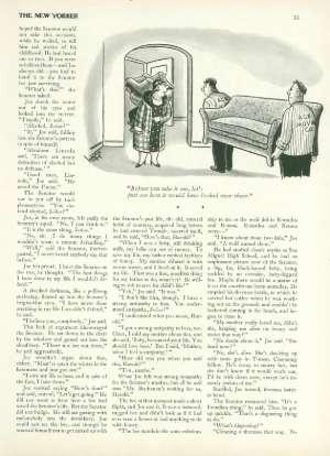 February 5, 1955 P. 32