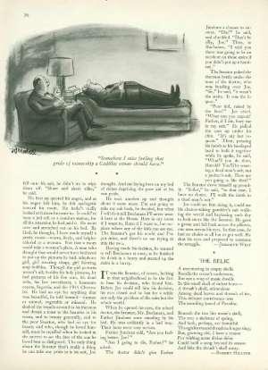 February 5, 1955 P. 36