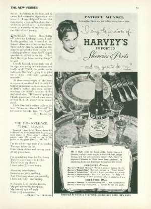 February 5, 1955 P. 51